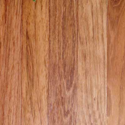 Exotic wood brazilian cherry unfinised for Exotic wood flooring