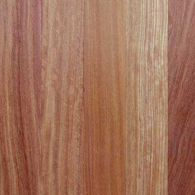 Exotic wood cumaru natural light color for Exotic wood flooring
