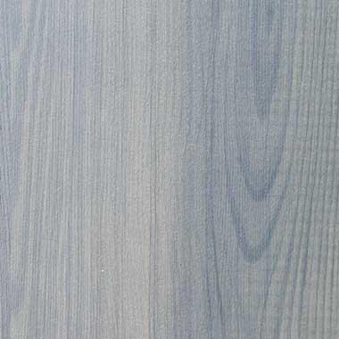 Http Www Floor Stone Com Laminate Supper Value Blue Pine Htm