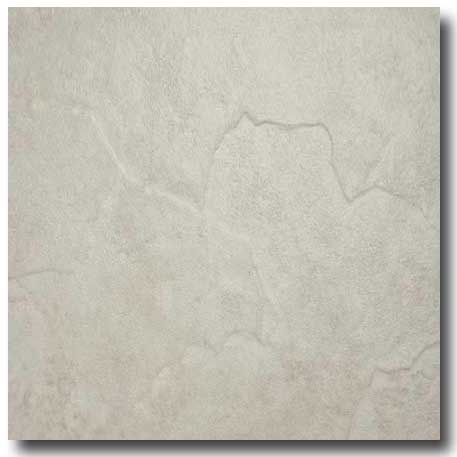 Porcelain Tiles Toros Line ivory Color