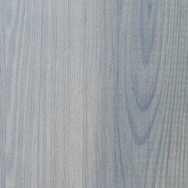 Blue Laminate Flooring View Lampd